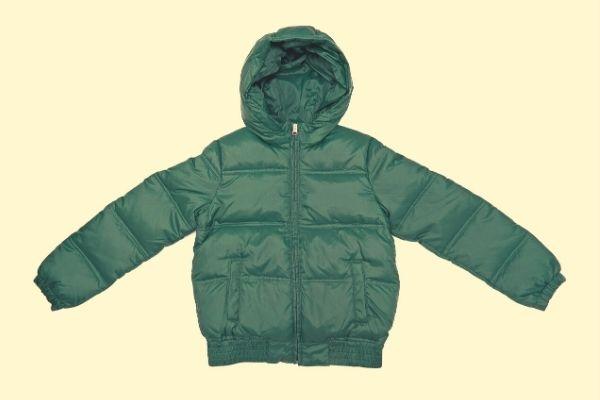 コートを買うべきおすすめのタイミング【いつ買う?】