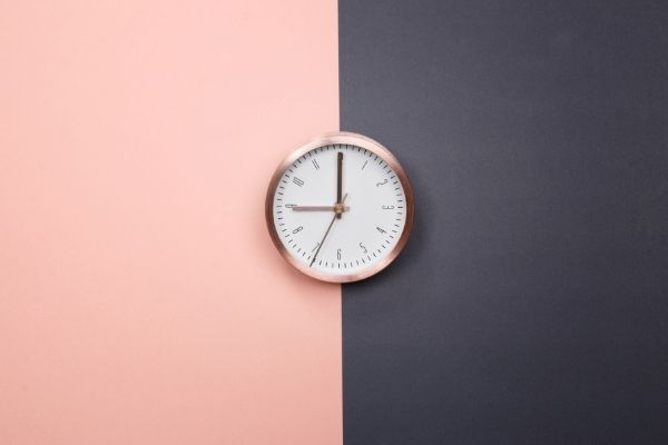 カリトケでレンタルした時計は人に貸すのも売るのもNGが鉄則