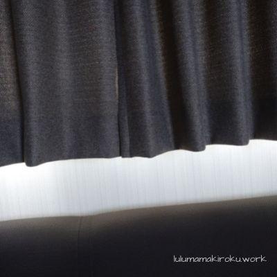 【ジーナ式早朝覚醒の対策】5時に起きる早起き娘(7ヵ月)のスケジュール調整